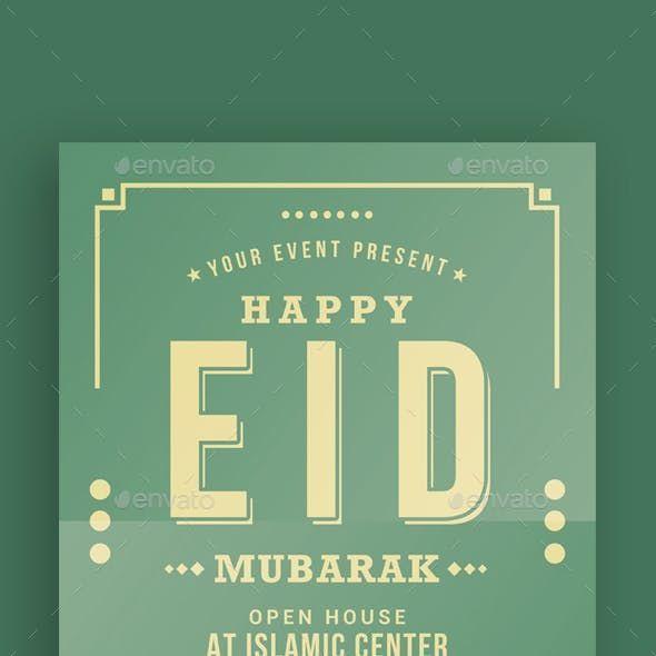 idul adha poster bernilai eid al adha graphics designs templates from graphicriver