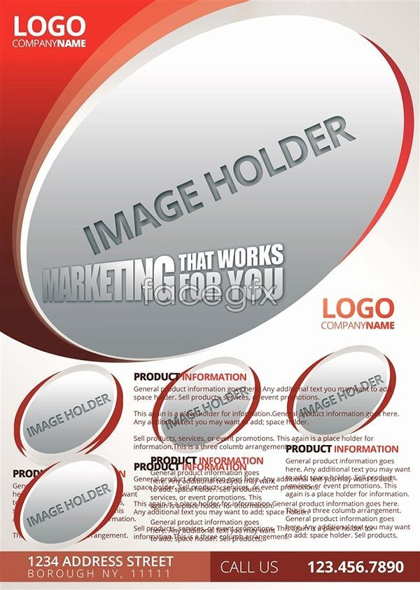 template for flyer luxury free templates for flyers inspirational poster templates 0d