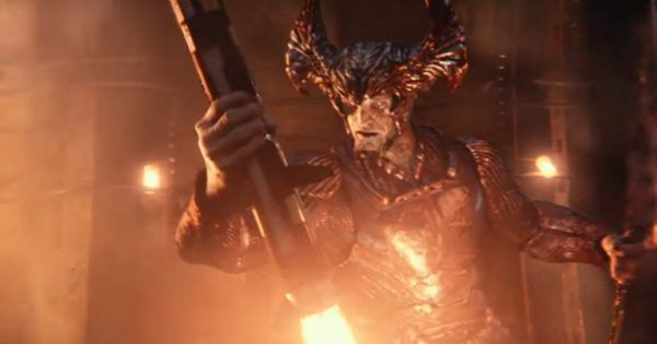 steppenwolf justice league 600x315