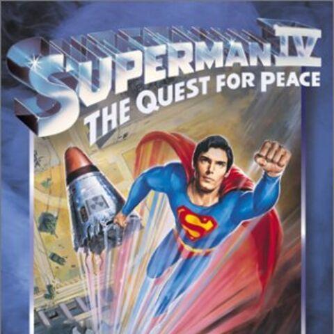 superman4 2001 dvd jpg