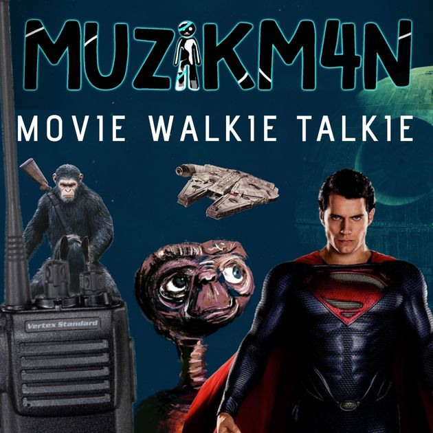 movie walkie talkie recasting the dceu we are the executives this time around two birds one podcast ep29 on apple podcasts