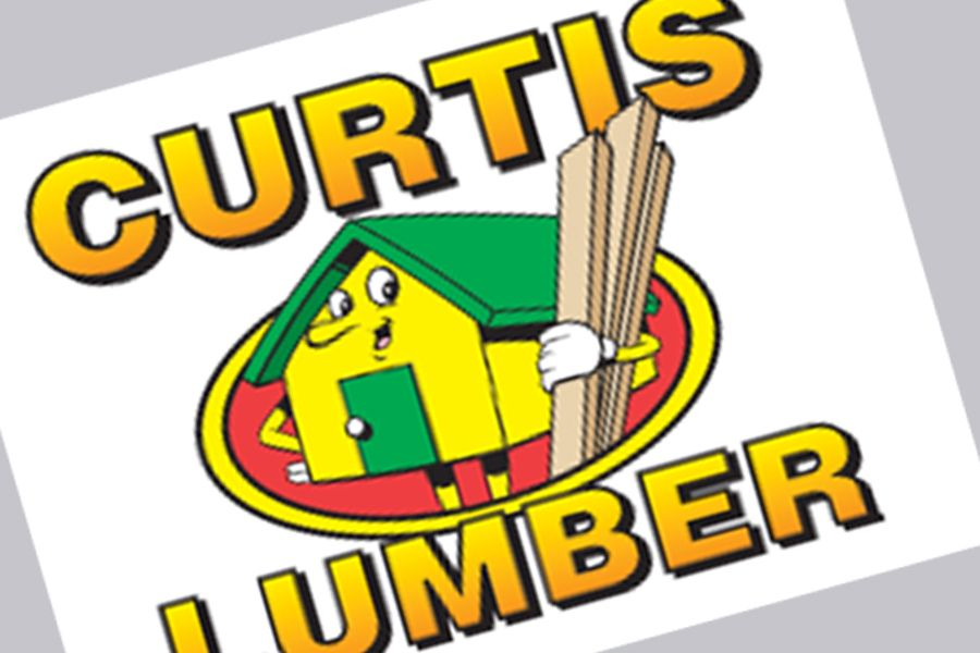 curtis lumber prosales online design build fabrication structural design