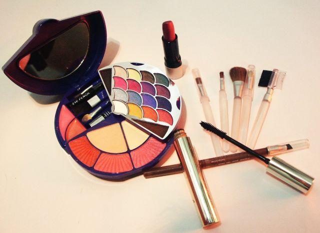 cosmetics jpg