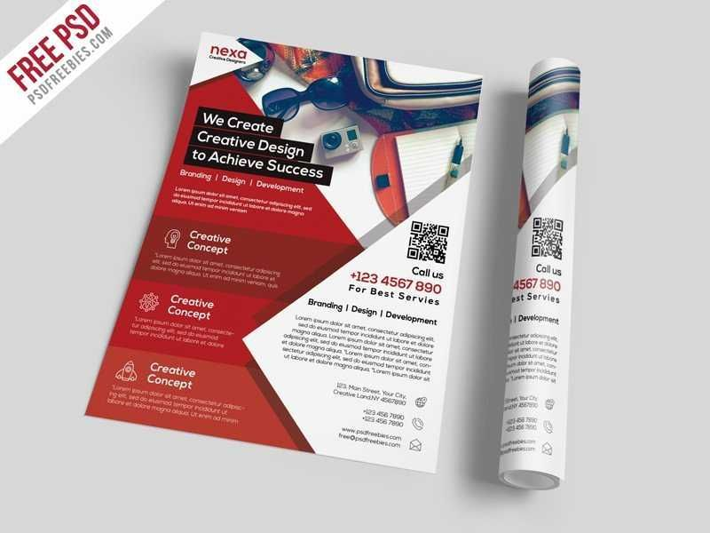informational poster design meletup unique product flyer template examples poster templates 0d ideas of himpunan informational