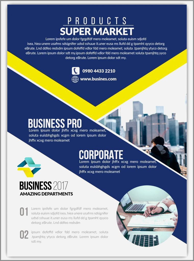 flyer background hd new design a free flyer templates awesome poster templates 0d wallpapers