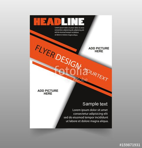business flyers design free flyer design templates poster templates 0d wallpapers 46