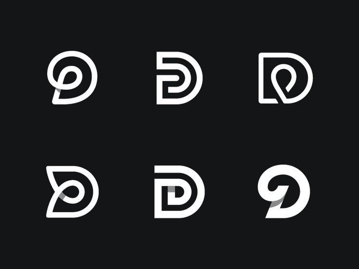 minimalist logo word logo s s media cache ak0 pinimg 736x a4 0d d1 zatt designs
