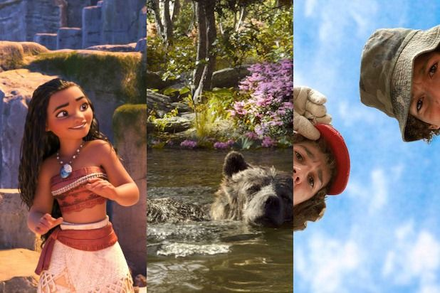 from moana to finding dory 12 disney movies to watch on netflix before they re gone photos