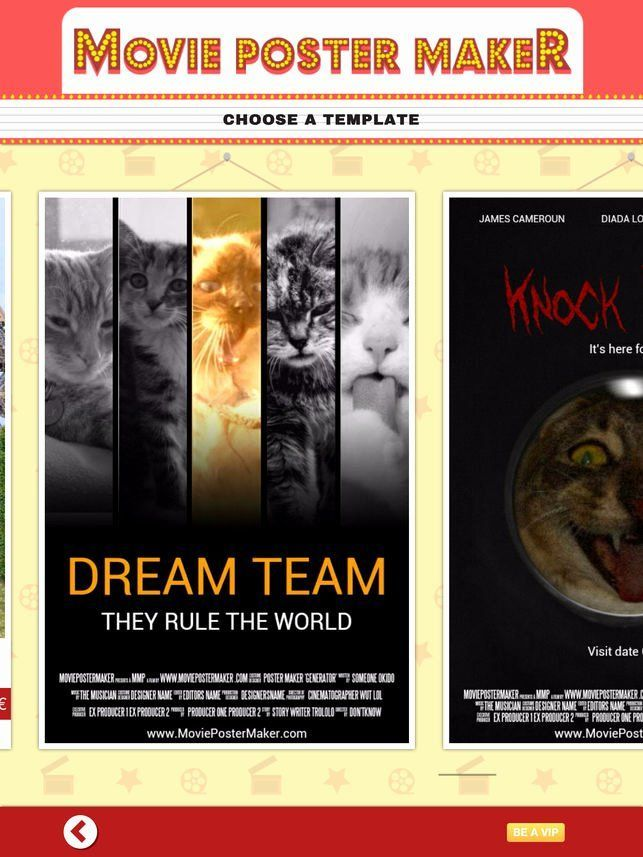 best poster design power movie poster design template lovely poster templates 0d wallpapers