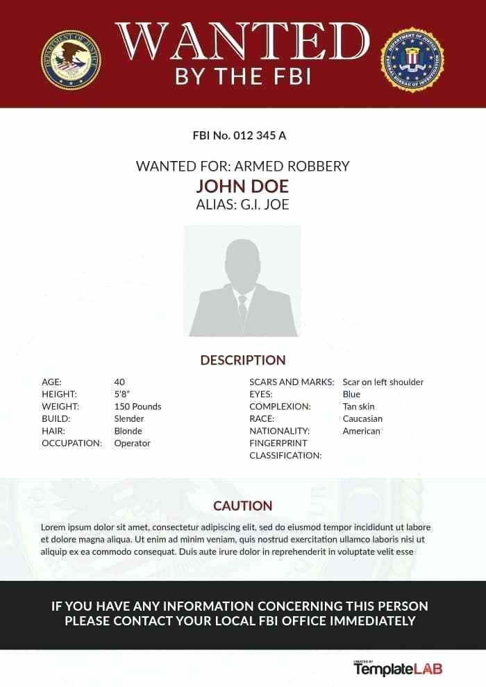 sample wanted poster template definition biology word wild west wanted poster
