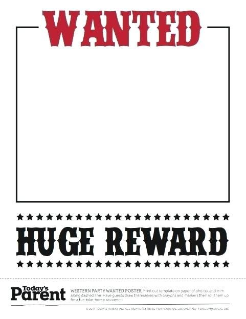One Piece Wanted Poster Penting Make Your Own Wanted Poster Free Create A Free Wanted Poster