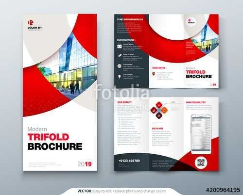 line product catalog template download theme template 0d resume