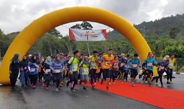 116 sertai langkawi extreme challenge 2016
