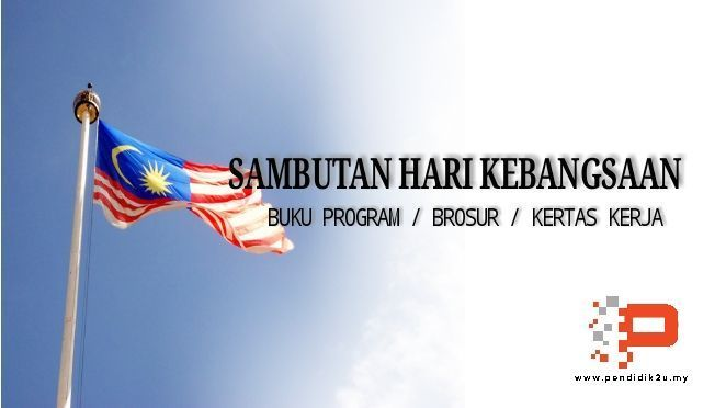 gambar pertandingan mewarna hari kemerdekaan berguna link download bermacam contoh gambar mewarna hari kebangsaan yang