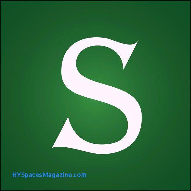 green pany fresh green m logo pany name elegant fonts wings samsung fonts v2 0d