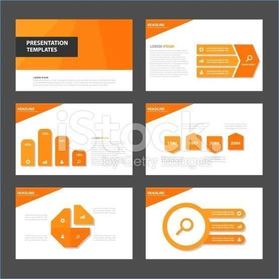 what is design template in powerpoint beautiful ppt 0d nanostructures nanoparticles powerpoint presentation magnificent pretty backgrounds