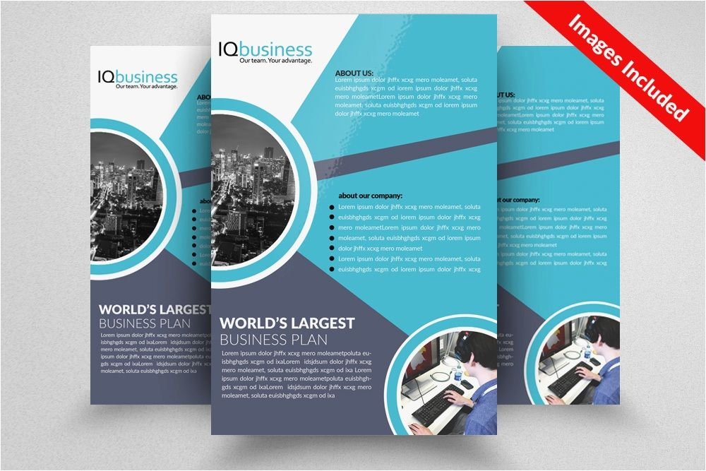 flyer templates free examples katherine designs page 2 159 the flyer layout design ideas