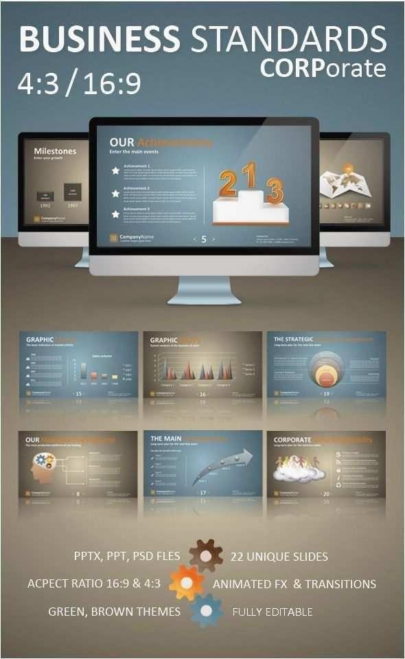 contoh poster simple power senarai terbesar corporate poster yang hebat dan boleh di download