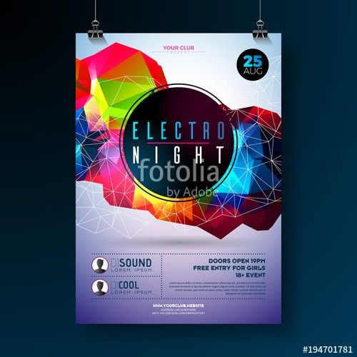 club flyer ideas flyer free templates club flyer template luxury poster templates 0d