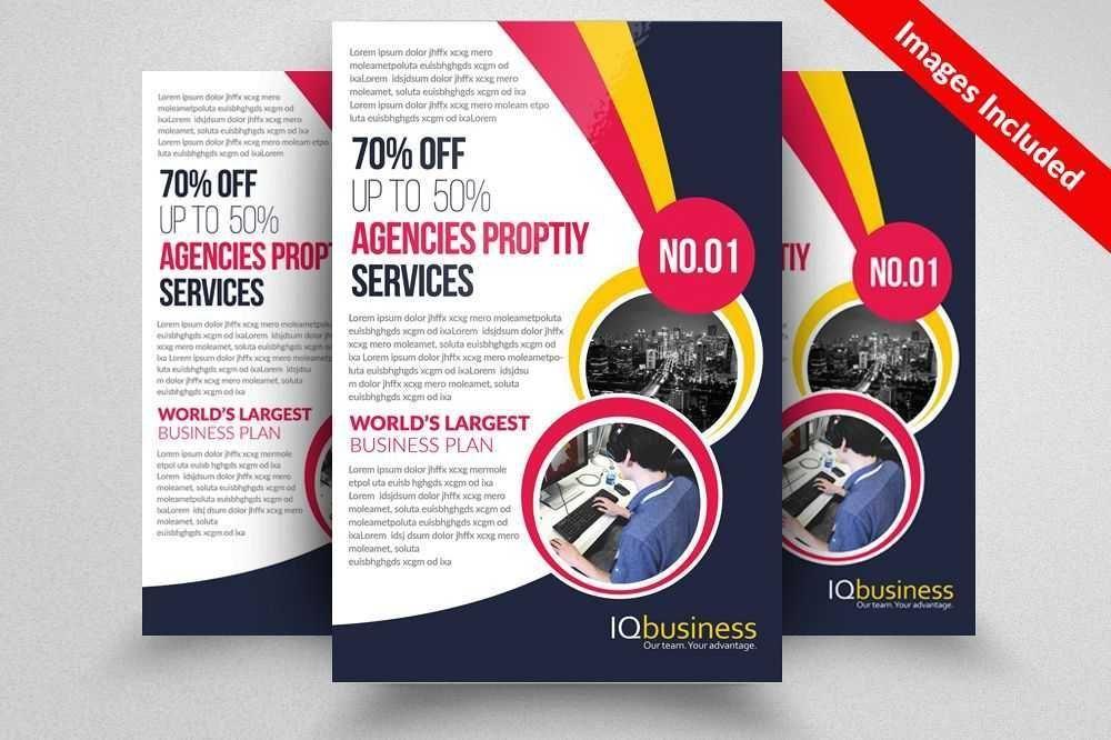 poster bahasa indonesia berguna jom download poster design idea yang terbaik dan boleh di lihat of poster bahasa indonesia jpg