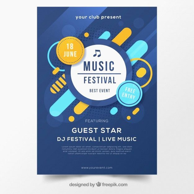 music flyer templates flyers templates elegant poster templates 0d concert poster backgrounds