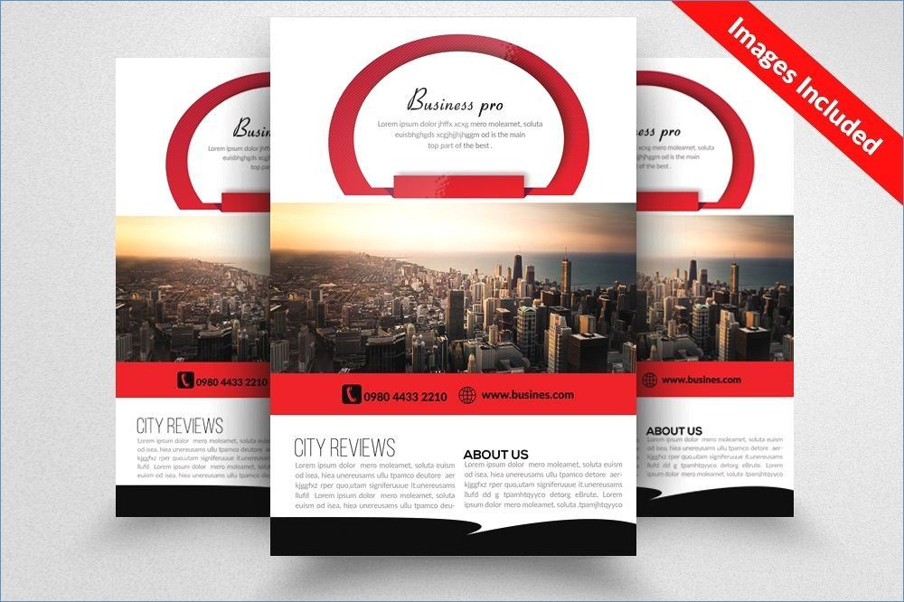 create a flyer for your business free create flyer line free small business flyer templates free