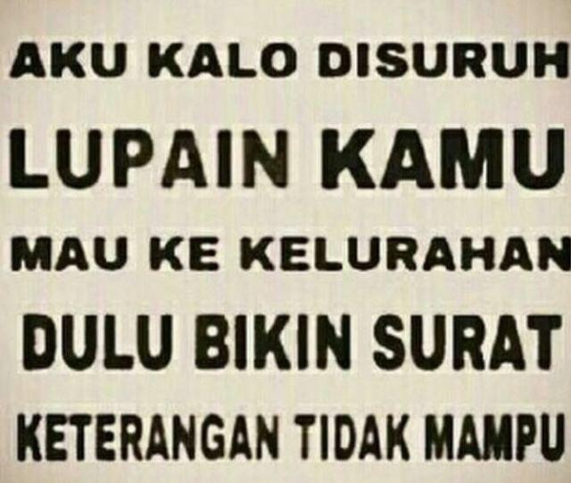 kata cinta andrew hidayat quotes lucu bahasa indonesia quotes lucu bahasa inggris quotes lucu bahasa