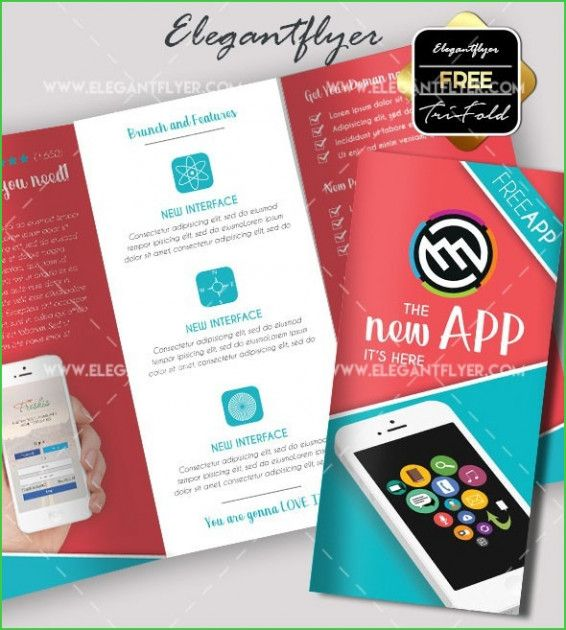 free branding templates create flyer line free poster templates 0d wallpapers 46 awesome
