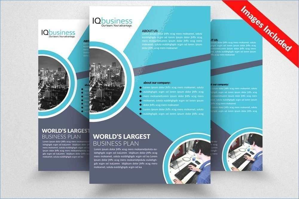 a e a flyer wallpapers free beautiful poster templates 0d wallpapers 46 cool flyer
