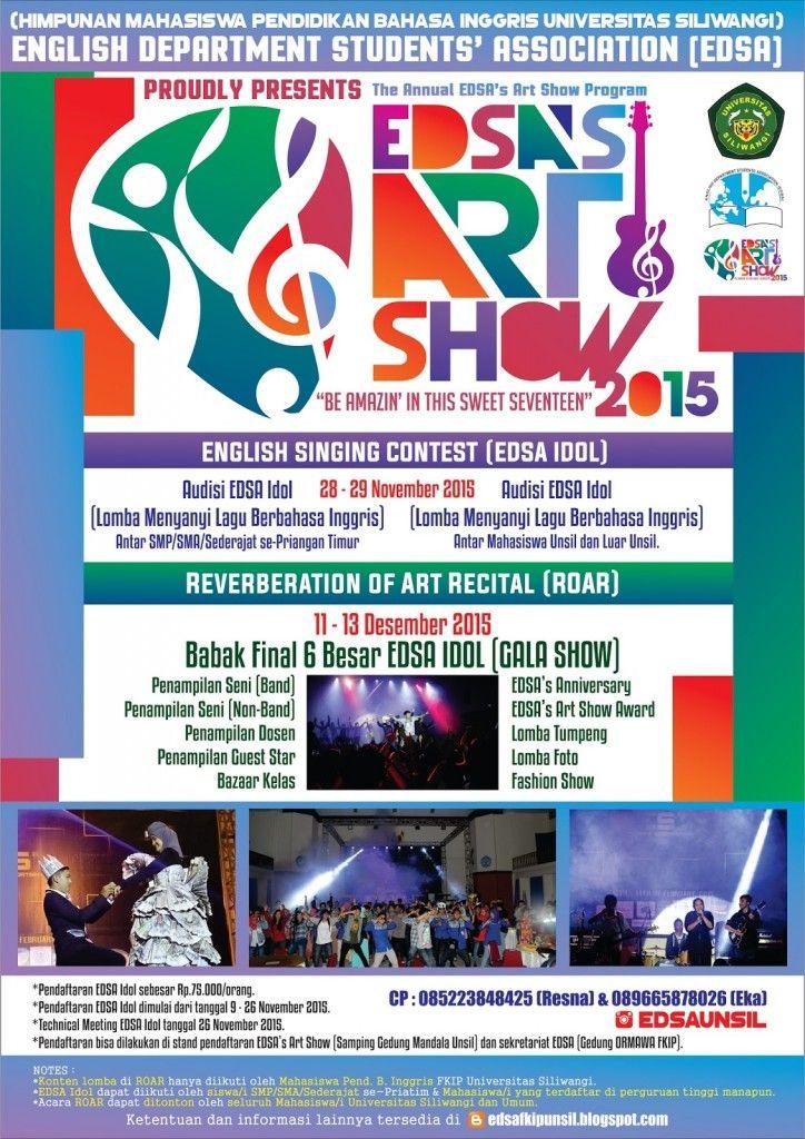 edsas art show 724x1