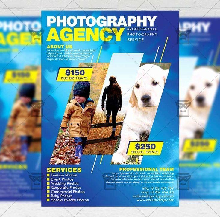 poster photoshop menarik 54 beautiful free photoshop templates hd4 besttemplate us