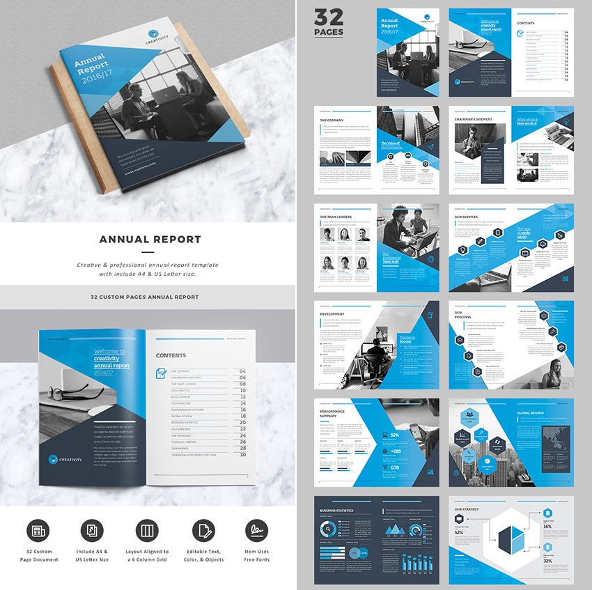 professional flyers design free flyer design flyer indesign template s s media cache ak0 pinimg
