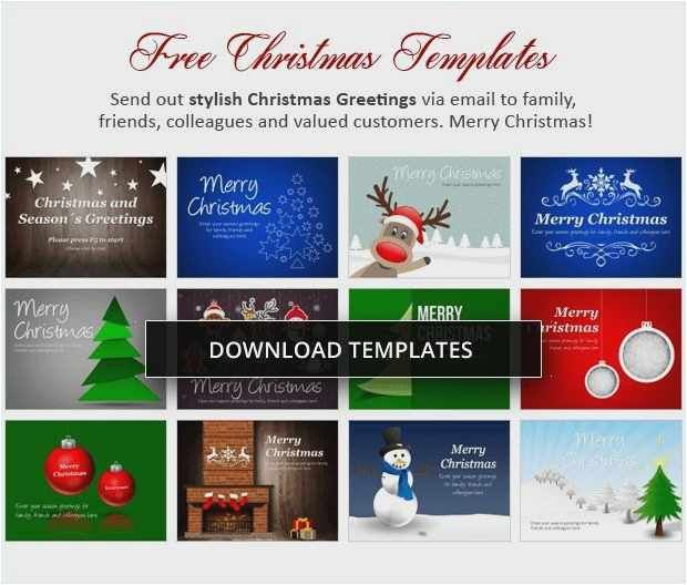 download billboard design template free luxury poster templates 0d wallpapers photo