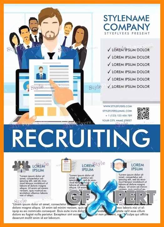 Poster Seminar Terhebat Free Flyer Maker Luxury Create Flyer Line Free Poster Templates 0d