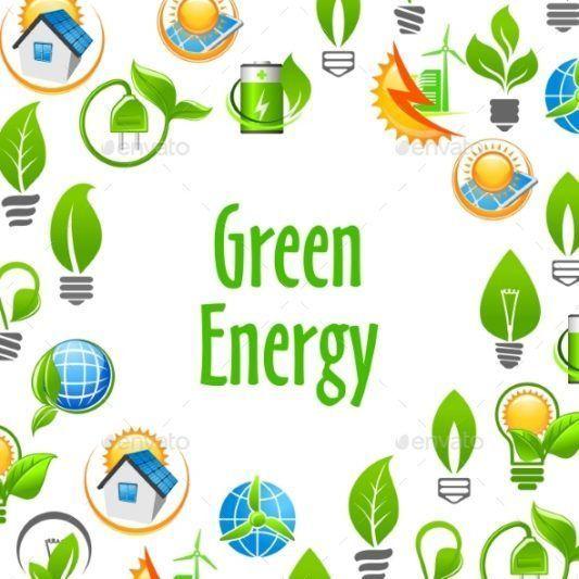 poster tentang lingkungan terhebat contoh poster lingkungan dengan desain keren contoh desain poster of poster tentang lingkungan jpg