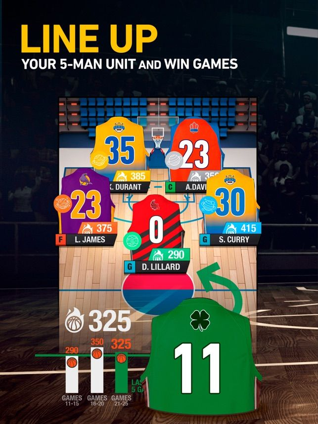 basketball manager 2019 on the app store