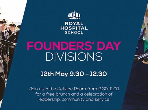 read more about sport programme a founders day celebrations