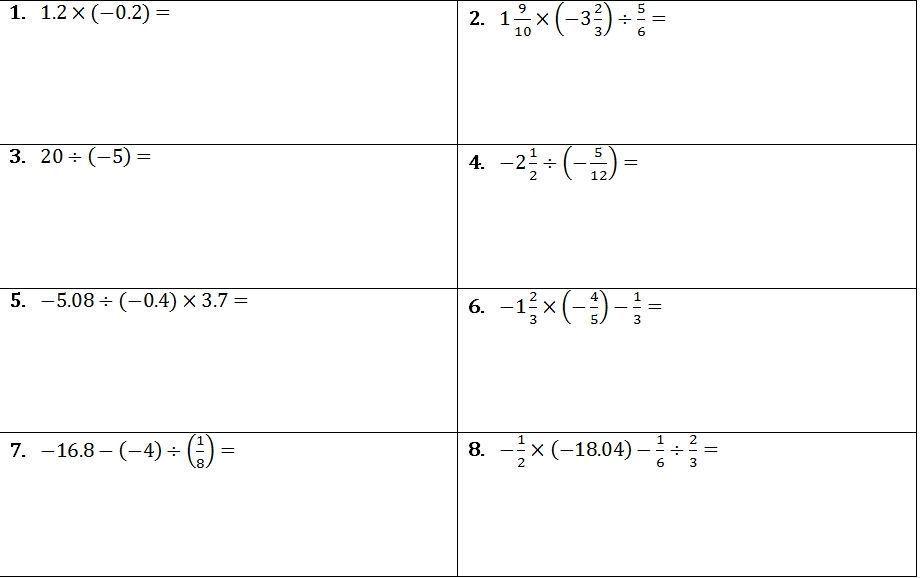 jawapan teka silang kata matematik tahun 4 baik pelbagai teka silang kata matematik sekolah menengah yang