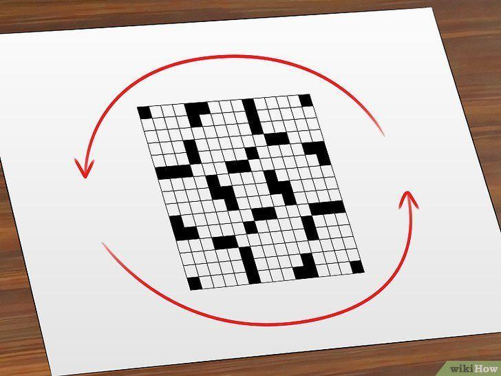 kata sejarah tingkatan 3 meletup cara membuat teka teki silang wikihow download image