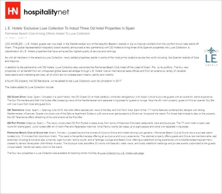 gallery for pelbagai teka silang kata berkaitan pelancongan yang sangat berguna untuk guru guru muat turun