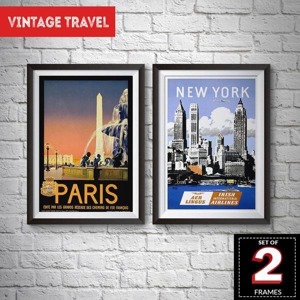 vintage travel 600x600 jpg