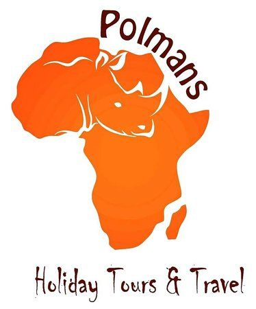 polmans holiday tours and travel your trusted africa s travel partner selling unique experience