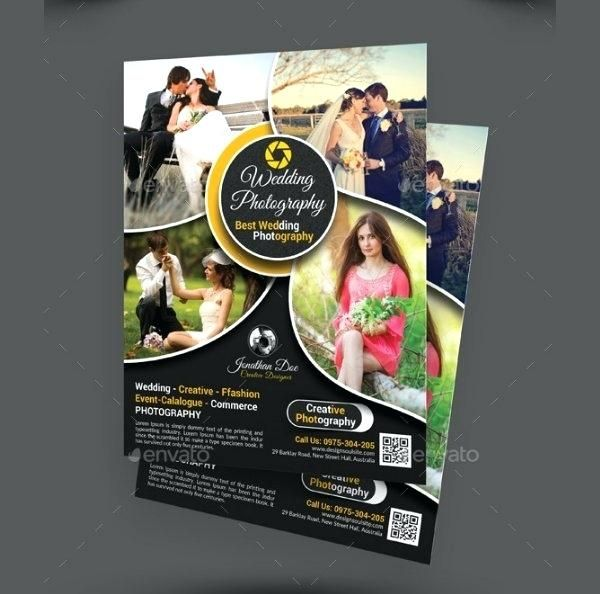 unique wedding flyer template free premium vector download poster for car seating chart wedding seating chart poster