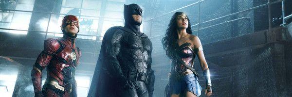 justice league flash wonder woman batman slice